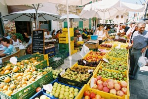 Markets-in-Mallorca3